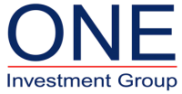 One Investment Group
